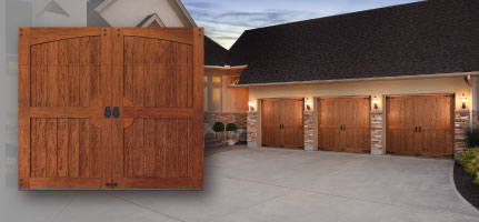 colplay-garage-doors-img1