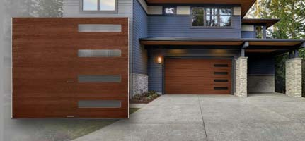 colplay-garage-doors-img3