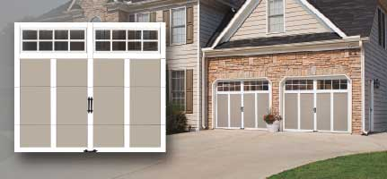 colplay-garage-doors-img5