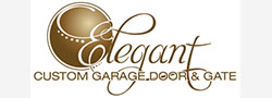 Elegant Garage Door Company