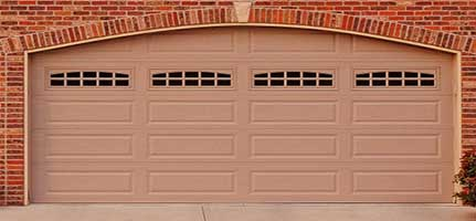 garage-doors-Raised-Panel-chi-img3