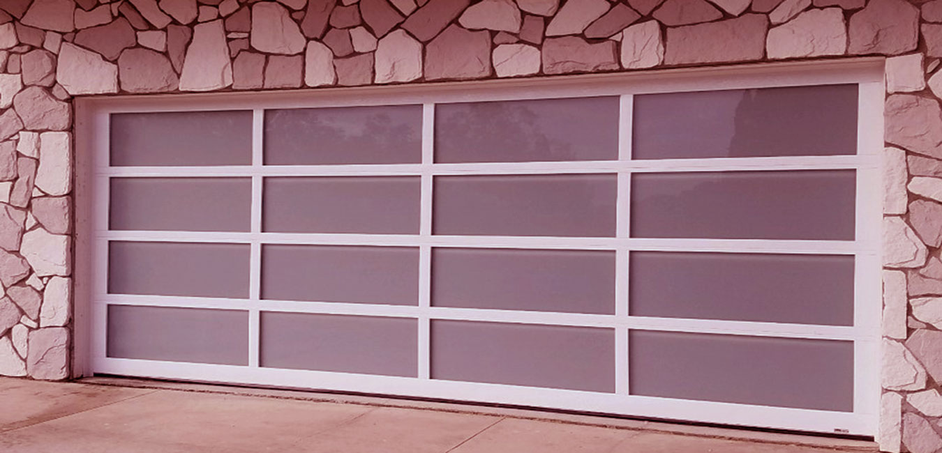 pioneer-doors-inc-garage-door-repair-and-service-slider-img4