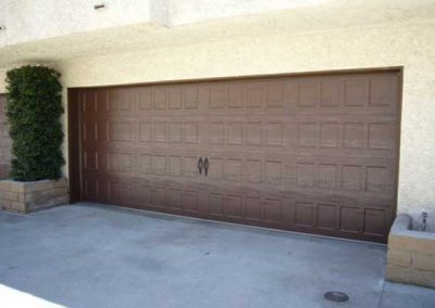 Amarr-Garage-Doors-img1