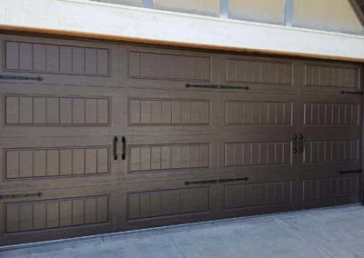 Amarr-Garage-Doors-img12