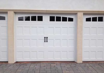 Amarr-Garage-Doors-img2
