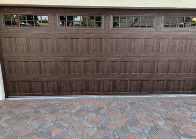 Amarr-Garage-Doors-img3