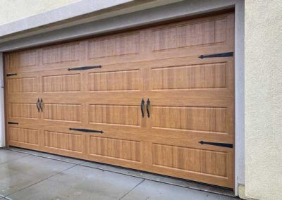 Amarr-Garage-Doors-img5