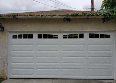 Amarr-Garage-Doors-img6
