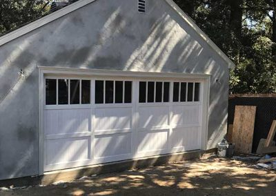 Coach-House-Garage-Doors-img1