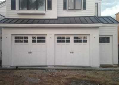 Coach-House-Garage-Doors-img3