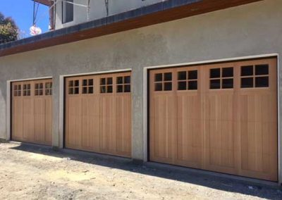 Coach-House-Garage-Doors-img4