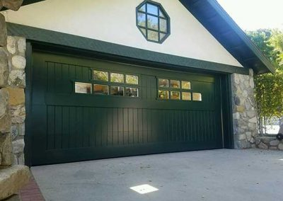 Coach-House-Garage-Doors-img5