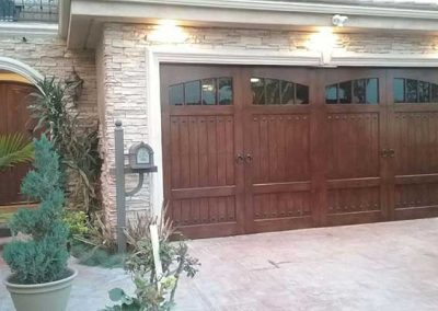 Coach-House-Garage-Doors-img6
