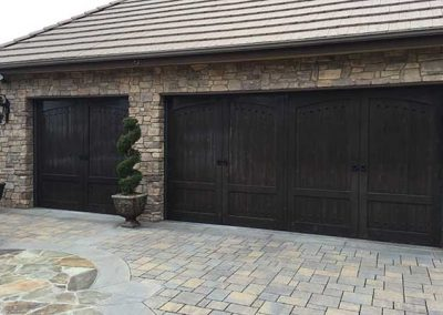Coach-House-Garage-Doors-img7