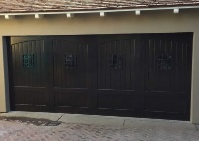 Coach-House-Garage-Doors-img8