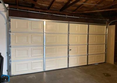 unique-garage-doors-img14