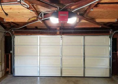unique-garage-doors-img16
