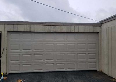 unique-garage-doors-img22