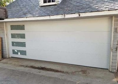 unique-garage-doors-img23