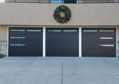 unique-garage-doors-img25