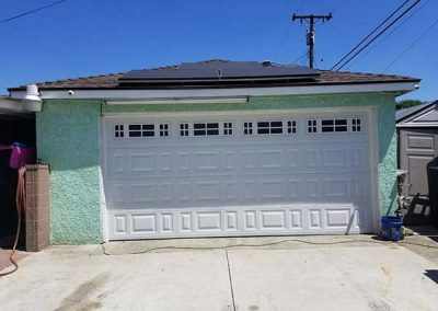 unique-garage-doors-img26