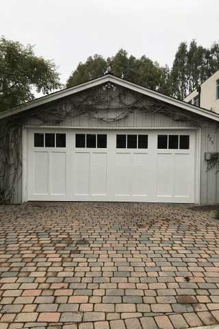 Eco-Series-Garage-Doors-img10