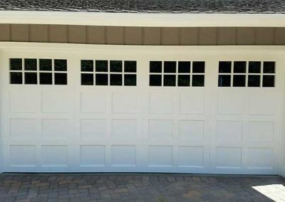 Eco-Series-Garage-Doors-img11