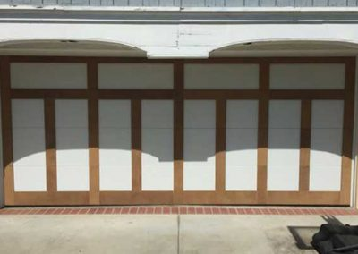 Eco-Series-Garage-Doors-img12