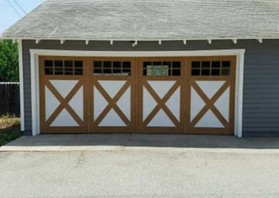Eco-Series-Garage-Doors-img13