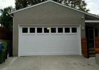 Eco-Series-Garage-Doors-img14