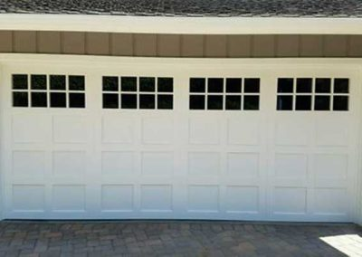 Eco-Series-Garage-Doors-img15