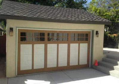 Eco-Series-Garage-Doors-img16