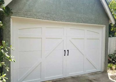 Eco-Series-Garage-Doors-img18