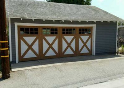 Eco-Series-Garage-Doors-img19