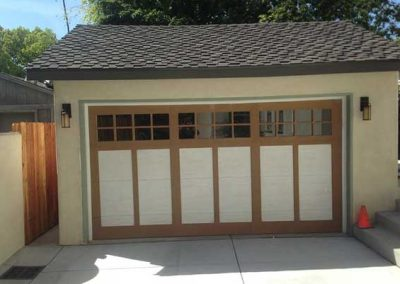 Eco-Series-Garage-Doors-img2