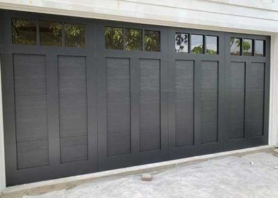 Eco-Series-Garage-Doors-img20