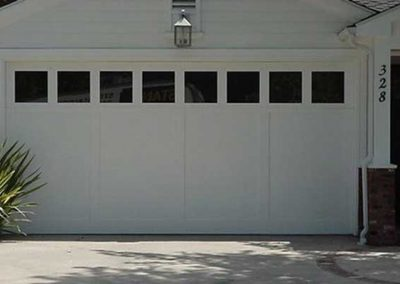 Eco-Series-Garage-Doors-img22