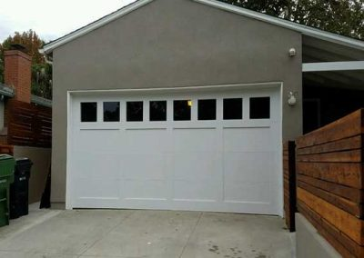 Eco-Series-Garage-Doors-img23