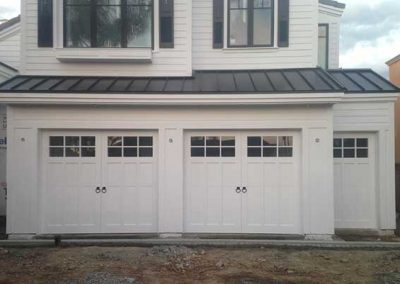 Eco-Series-Garage-Doors-img3