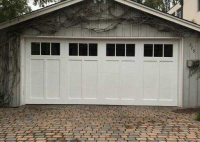 Eco-Series-Garage-Doors-img4