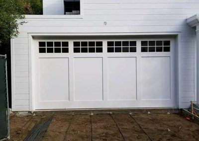 Eco-Series-Garage-Doors-img5