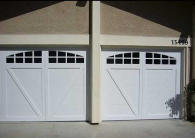 Eco-Series-Garage-Doors-img9