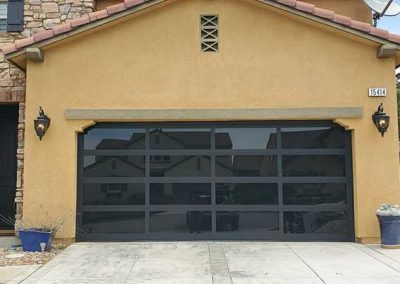 Elegant-Garage-Doors10