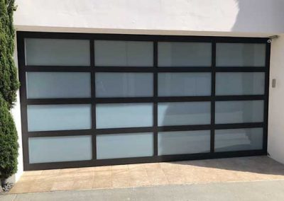 Elegant-Garage-Doors11