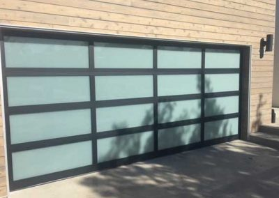 Elegant-Garage-Doors14