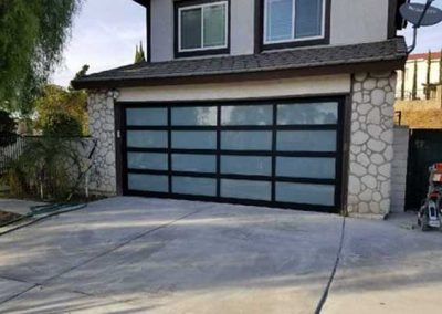 Elegant-Garage-Doors15
