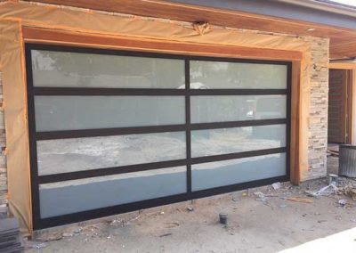 Elegant-Garage-Doors16