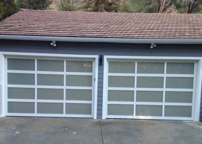Elegant-Garage-Doors5