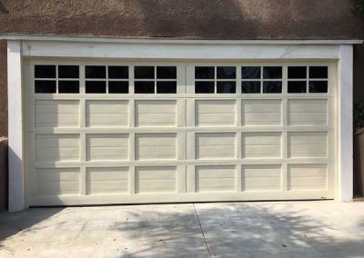 Martin-Garage-Doors-Pinnacle-img1