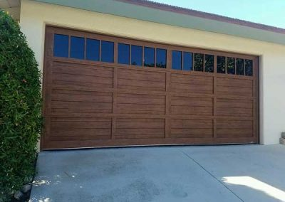 Martin-Garage-Doors-Pinnacle-img10